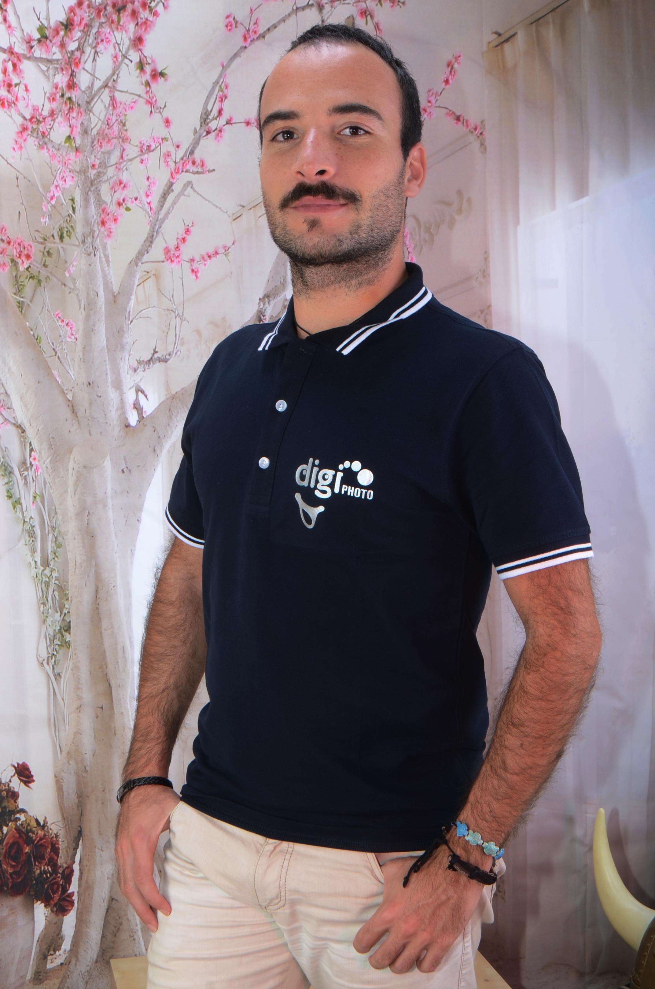 uniforme_4